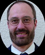 Prof. Dr.-Ing. Gerhard Fischerauer