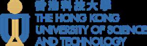 Logo_HongKong