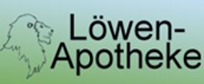 Logo_Löwenapotheke