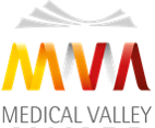 Logo_MedicaValley
