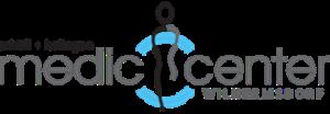 Logo_Mediccenter