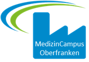 Logo_Medizincampus