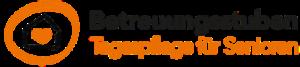 Logo_Tagespflege