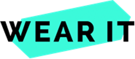 Logo_WearIt