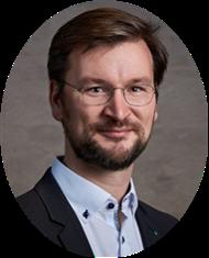 Prof. Dr. Maximilian Röglinger